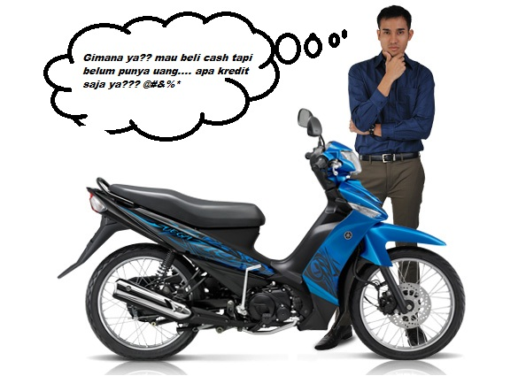 vega-zr-blue