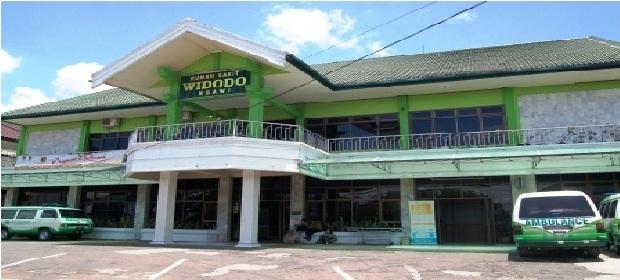 RS-WIDODO-6-NGAWI