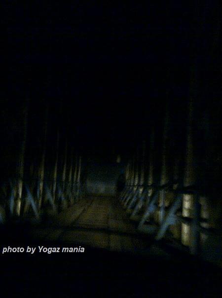 jembatan cirahonk dipoto oleh yogaz