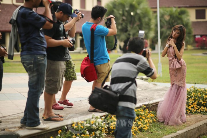 20131007_fotografer-dalam-the-beaufiful-of-east-indonesia_7457