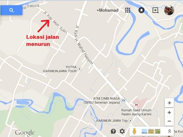 Jl.Kop Moh Sukri