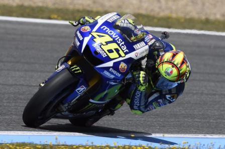 Rossi Jerez 4