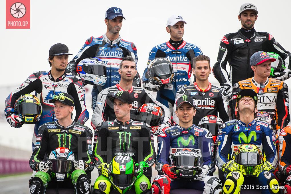 2015-MotoGP-riders-L