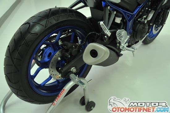 Yamaha-MT-25-13