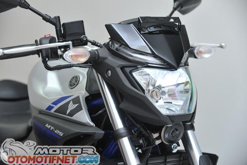 Yamaha-MT-25-15