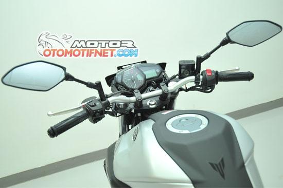 Yamaha-MT-25-7