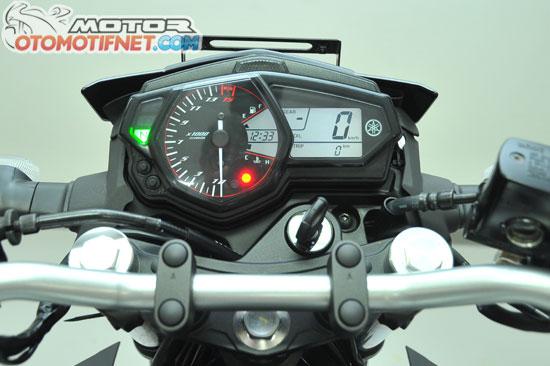 Yamaha-MT-25-9