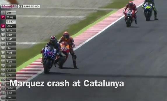 mm crash 2