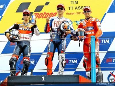 podium-motogp-assen-2010