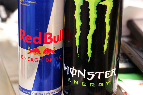 red_bull_vs_monster_energy 2