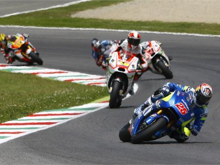 viales-races-to-best-motogp-result-at-mugello