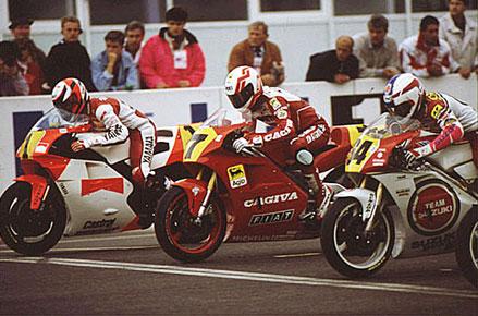1991_eddielawson