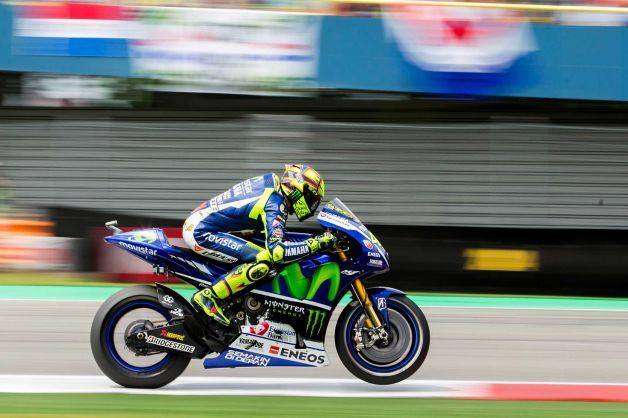Rossi Assen 2015 1