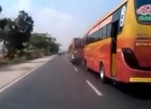 bus s negara1