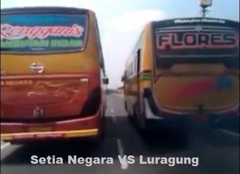 bus s negara2
