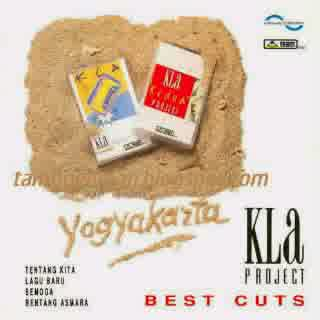 kla project_best cuts cover album_001_001