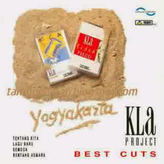 kla project_best cuts cover album_001_001