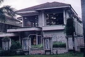 villa tua