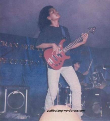 yudibatang-bass-6
