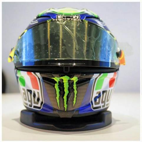 Helm Rossi Misano 2015 1