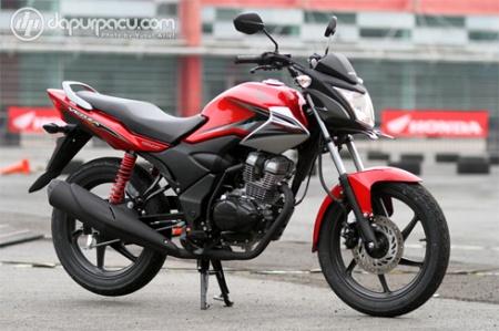HondaVerza150-11-c70d4