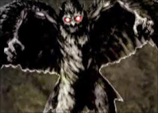 Owlman-10-Terrifying-Creatures-600x432