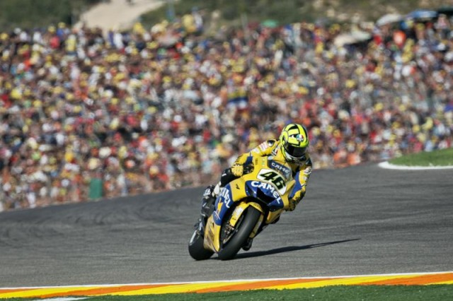 46-rossi_094_0.middle