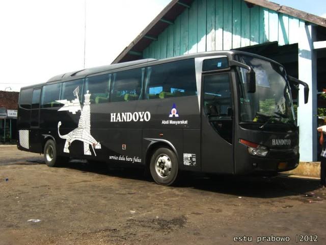 Bis Handoyo.1
