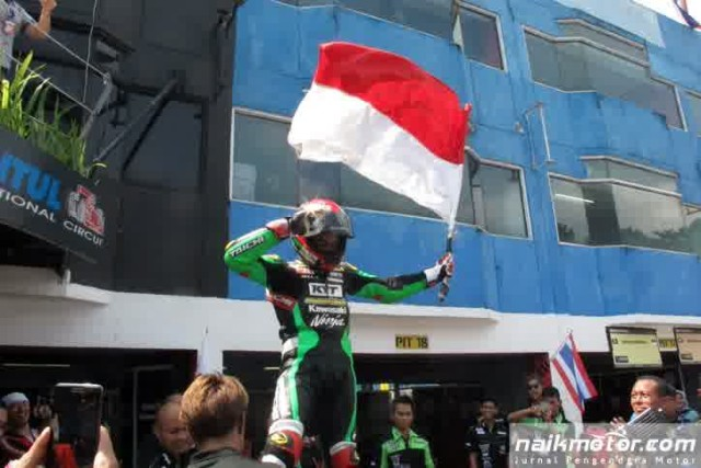 Yudhistira-winner-Supersport-ARRC-Sentul-2015-race-1_1