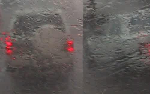 berkendara-saat-hujan