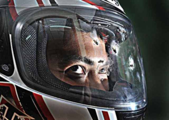 21564-bahaya-serangga-menyerang-saat-riding