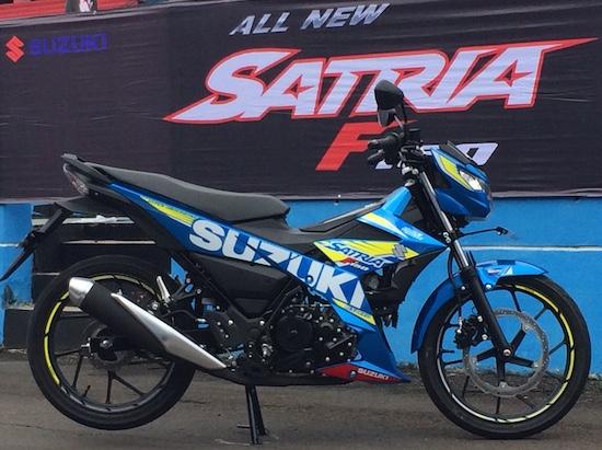 Suzuki-Satria-F150-Injeksi-03