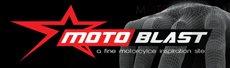 banner motoblast
