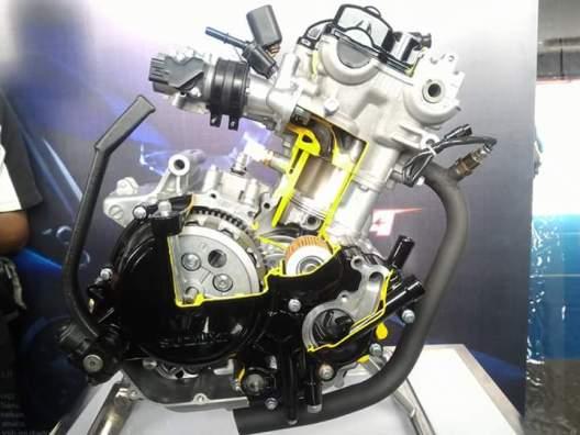 mesin-satria-f150-fi-2016