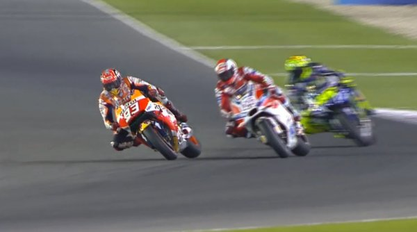 motogp qatar 2016 1