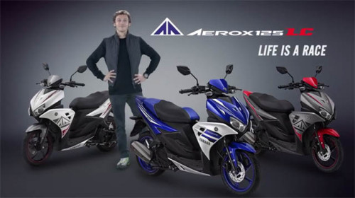 video-iklan-yamaha-aerox-125-lc