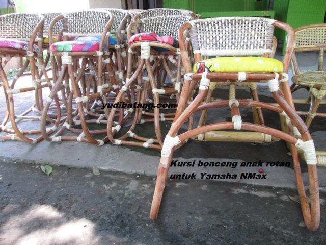 kursi-bonceng-anak-rotan-yamaha-nmax-4