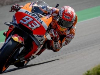 pole position motogp Jerman