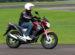Beberapa motor yang sering dianggap motor bank Keliling