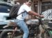 Nama-nama plesetan sepeda motor di Indonesia