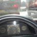 Tes ketahanan mesin dan performa motuba Daihatsu charade 86