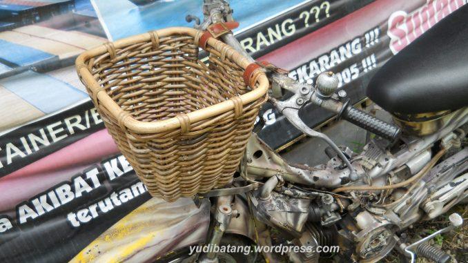 motor kadaluwarsa