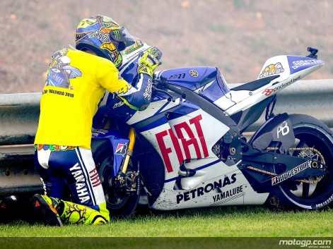 n517227_Rossi_12.preview_big
