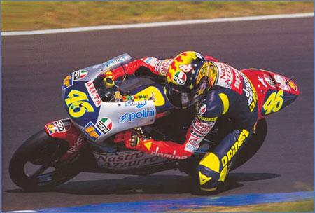 rossi-1997-header