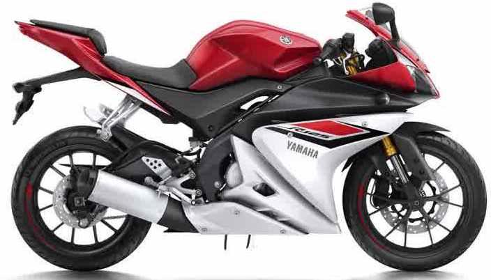 2015-Yamaha-YZF-R125-EU-Racing-Red-Studio-002