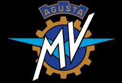 250px-MV_Agusta_logo.svg