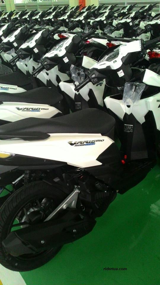 vario-150-new-20151