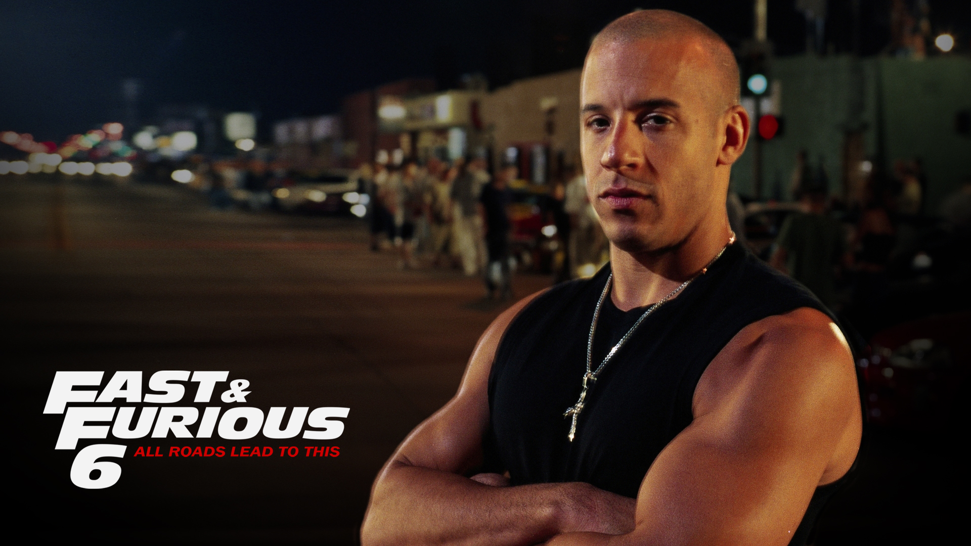 Vin-Diesel-Fast-and-Furious-6-HD-Wallpaper