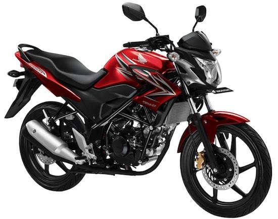 2013-Honda-CB150R