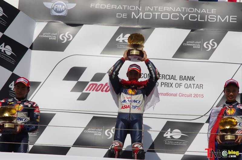 Andi Gilang Qatar podium 1.jpg2